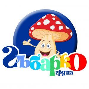 Logo_Grupa_Gabarko_2