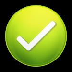 tick-icon-18