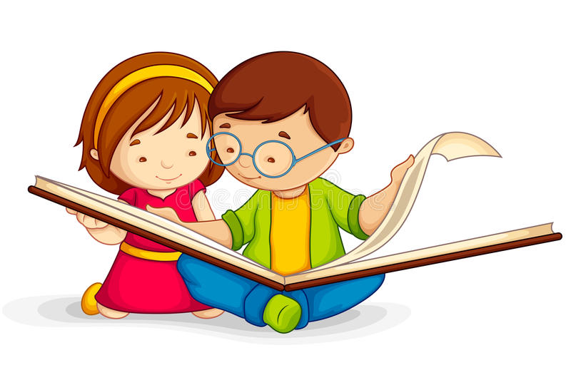 kid-reading-open-book-25679898